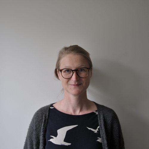 Anna Levinsson