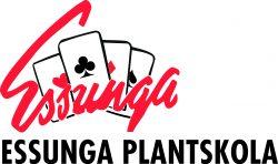 Essunga Plantskola