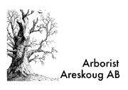 Arborist Areskoug