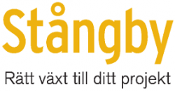Stångby Plantskola