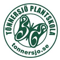 Tönnersjö Plantskola