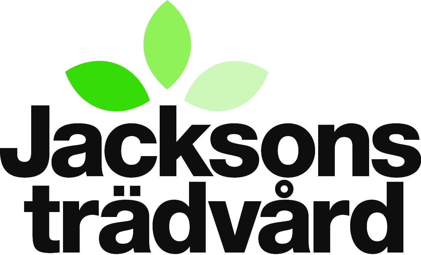 Jacksons Trädvård