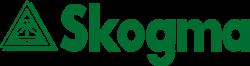 Skogma