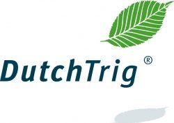 DutchTrig