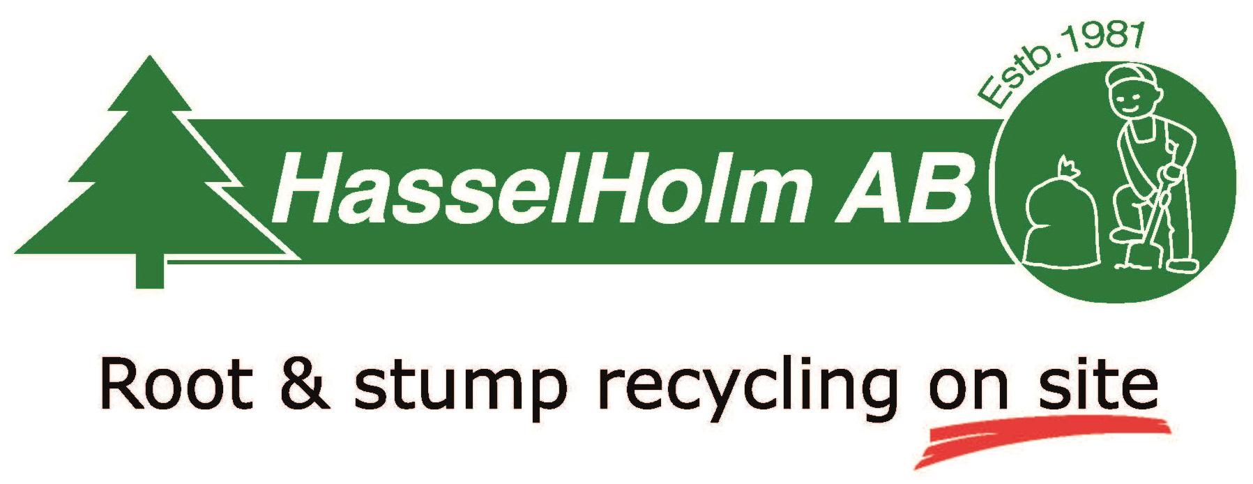 HasselHolm AB