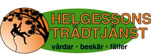 Helgessons TrädTjänst AB