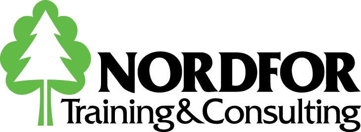 Nordfor