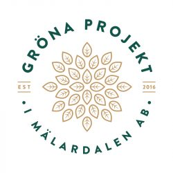 Gröna Projekt i Mälardalen AB